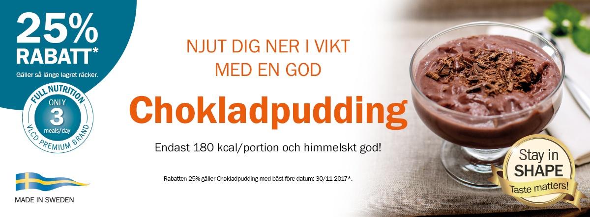 Chokladpudding-banner_