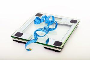 Viktutmanarna har gått ner -35,9 kg tillsammans på 4 veckor Slanka Maxi